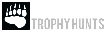 Horse Head Trophy Hunts
