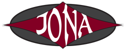 JONA Custom Rifles