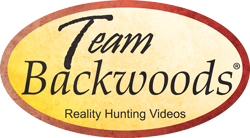 Team Backwoods Reality Hunting Videos