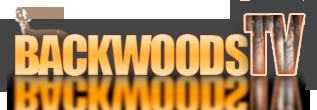 BackwoodsTV