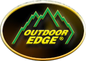 Outdoor Edge Knives